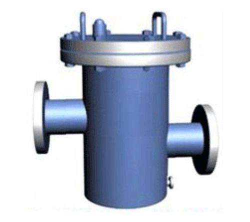 灌型過濾器