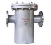 六盘水直通灌型过滤器