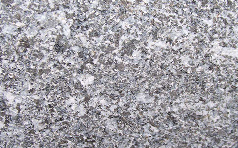 花岗岩价格