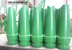 边坡绿化设备配件