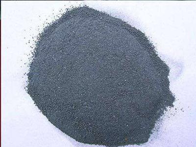 硅铁粉价格