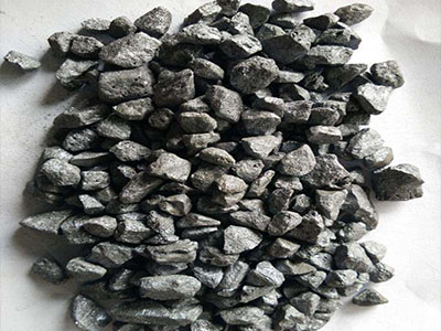 高碳硅铁价格