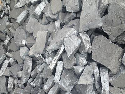 硅钙合金多少钱一吨