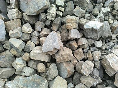 供应硅锰合金