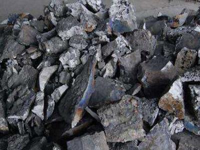 铬铁生产厂家