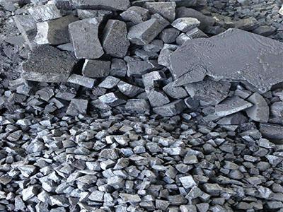 优质硅钡钙