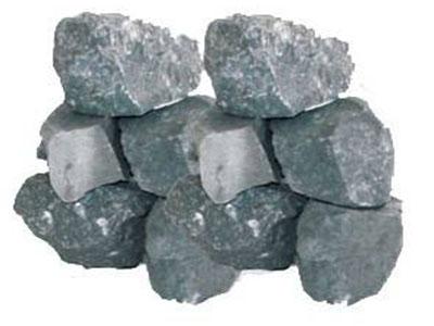 硅铝钡报价
