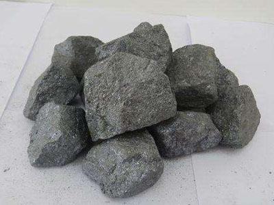 硅碳合金厂