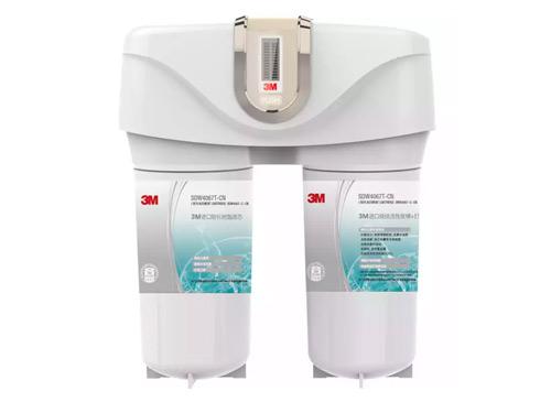 3M舒活泉直饮净水器