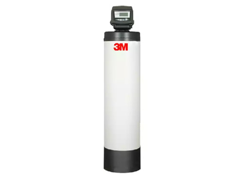 3M全屋中央淨水器
