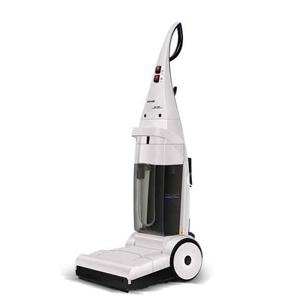 家用洗地机