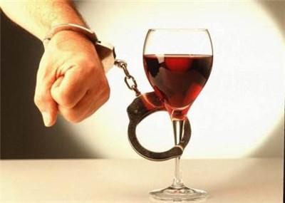 国内权威戒酒医院