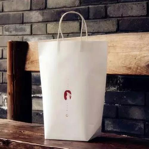 四川手提袋印刷厂