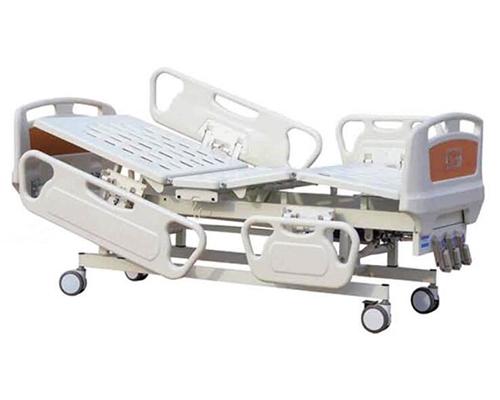 JA-07手动三摇床