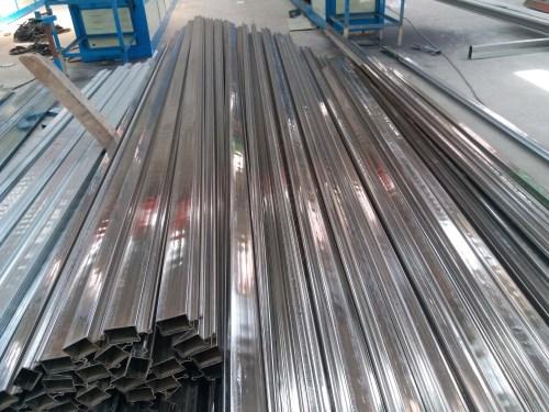 鋼質防火卷簾門生產商