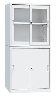 贵州铁皮柜