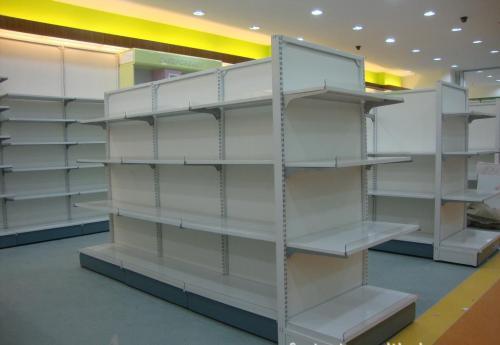 貴陽藥店陳列櫃