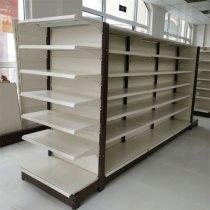 貴州超市貨架