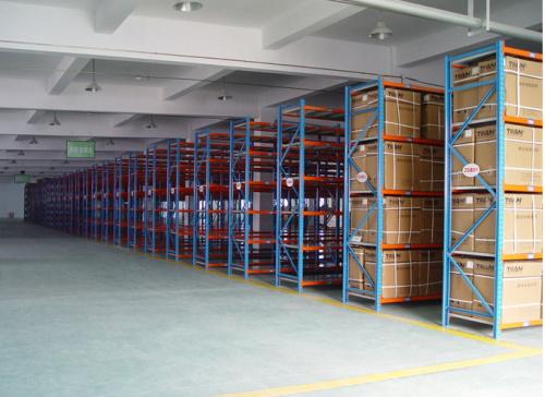 贵州仓储货架