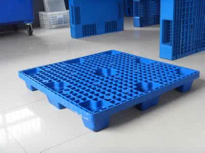贵州塑料托盘