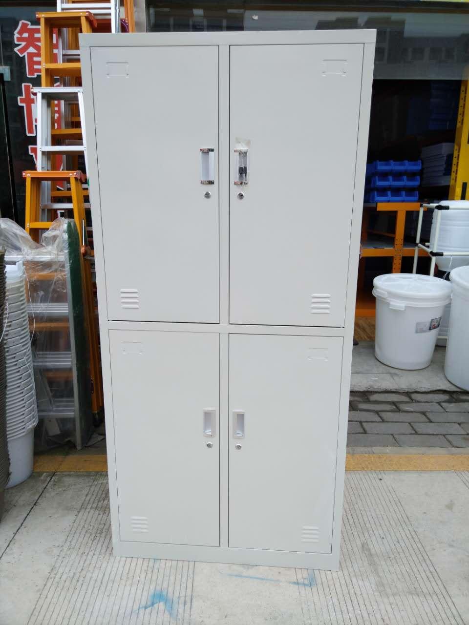 贵州办公文件柜