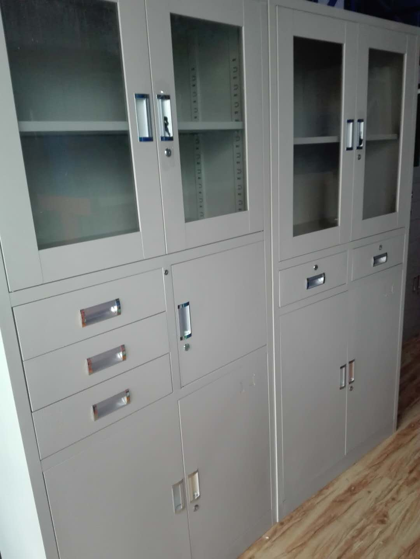 贵阳办公文件柜