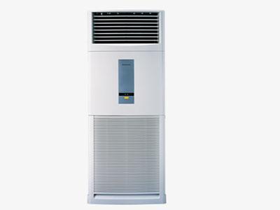 石家庄中央空调安装