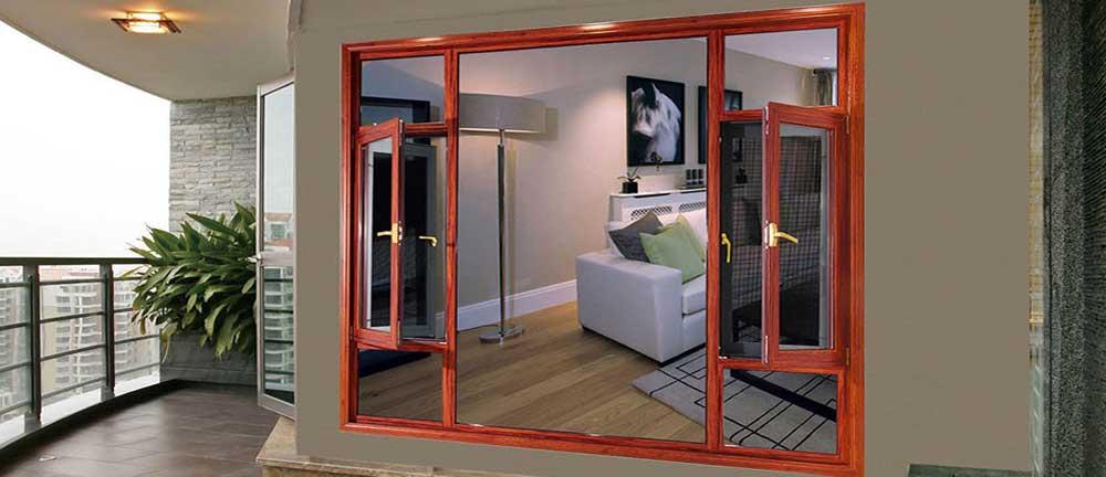 恒置源100系列节能隔音门窗,成都隔音门窗厂家电话15351212171 成都隔音门窗价格