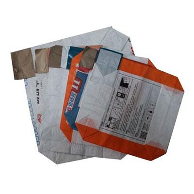 化工原料閥口袋