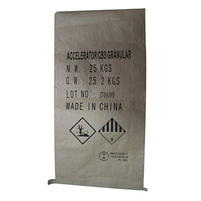 化工用紙袋