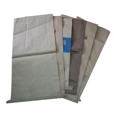 化工牛皮紙袋