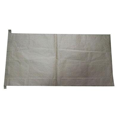 安阳化工袋