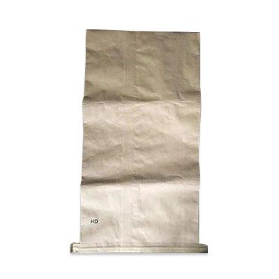 三合一复合纸袋