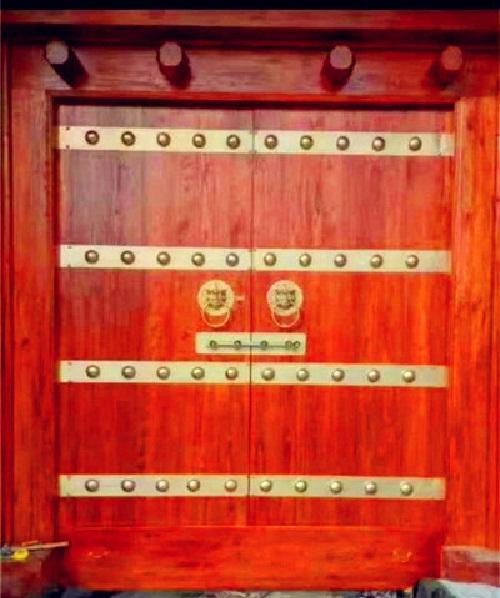 郑州木雕厂哪家好