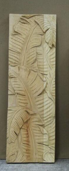 郑州木雕厂