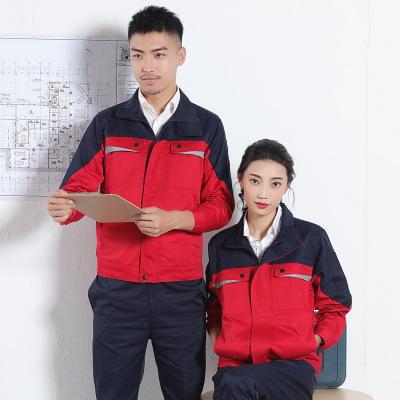 福州工作服,福州制服,福州工程服