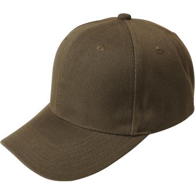 福州太阳帽