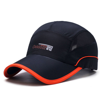 福州遮阳帽