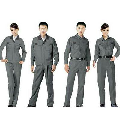 福州工程服定做厂家