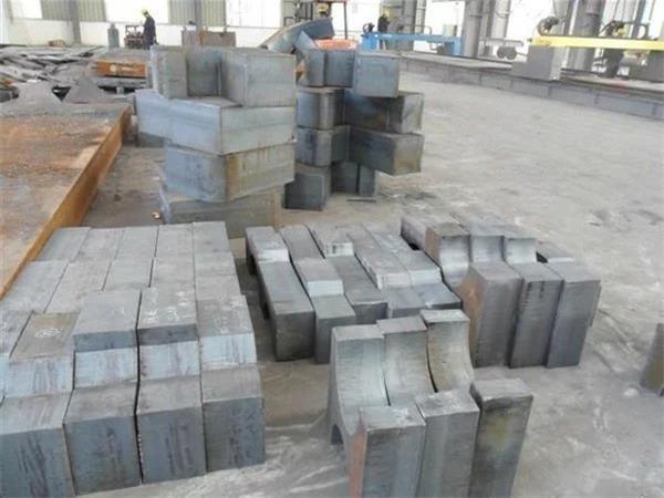 钢板切割厂家