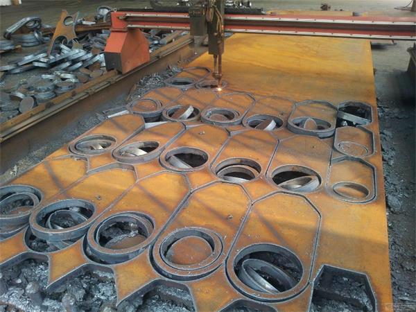 钢板零割厂家