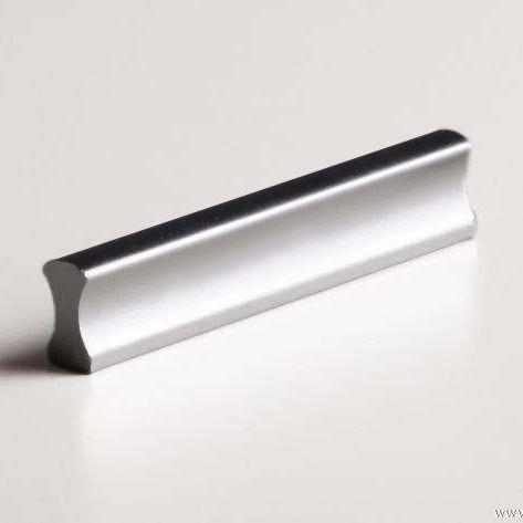 铝合金本色氧化