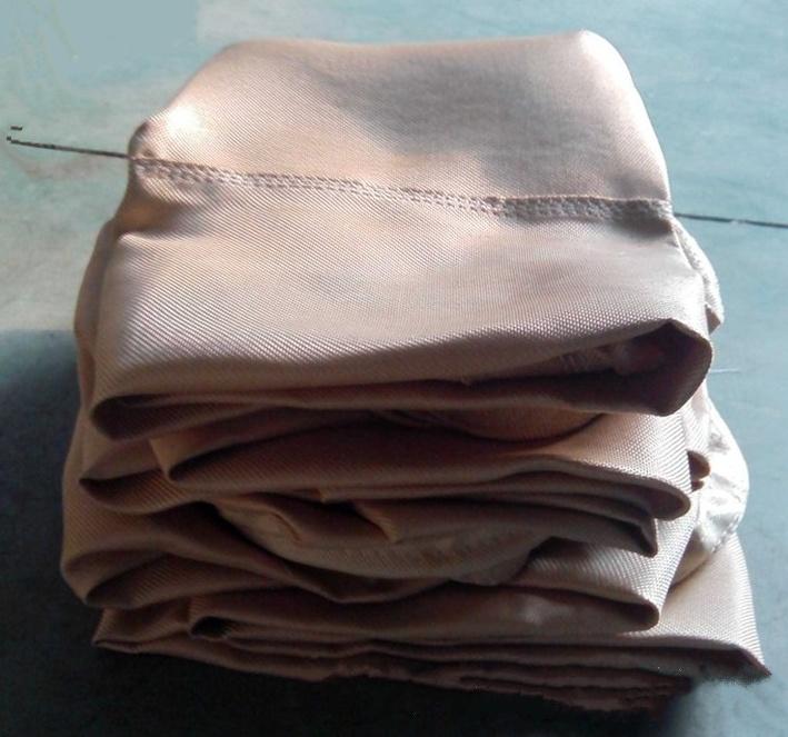 膨体玻纤滤袋