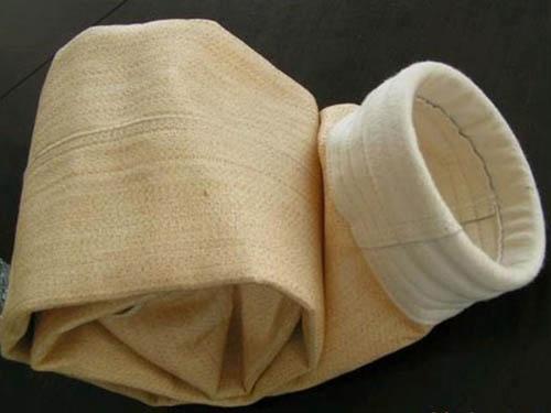 美塔斯除塵布袋