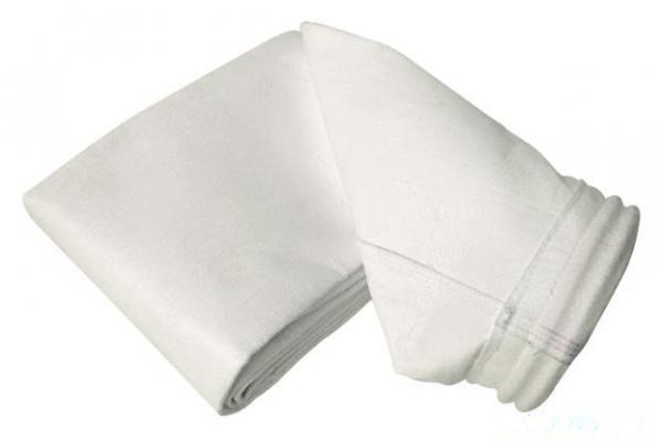 PTFE覆膜滌綸濾袋