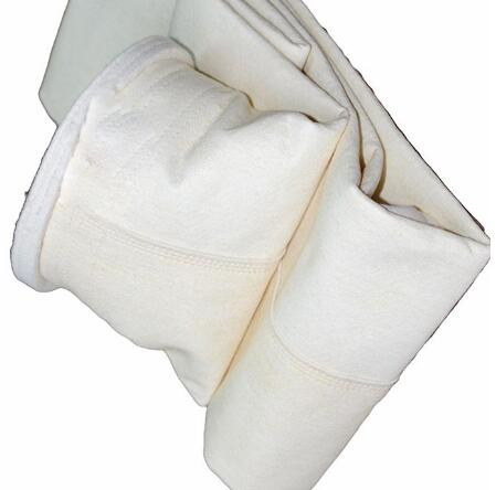 ptfe耐高溫除塵濾袋