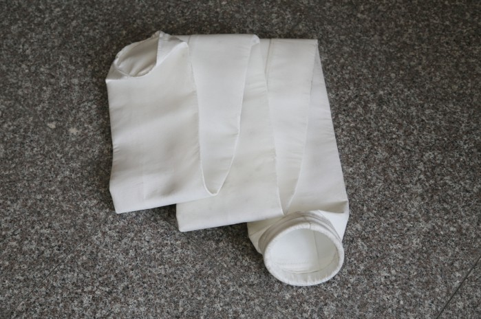 拒水防油涤纶滤袋