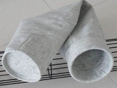 丙纶涤纶滤袋