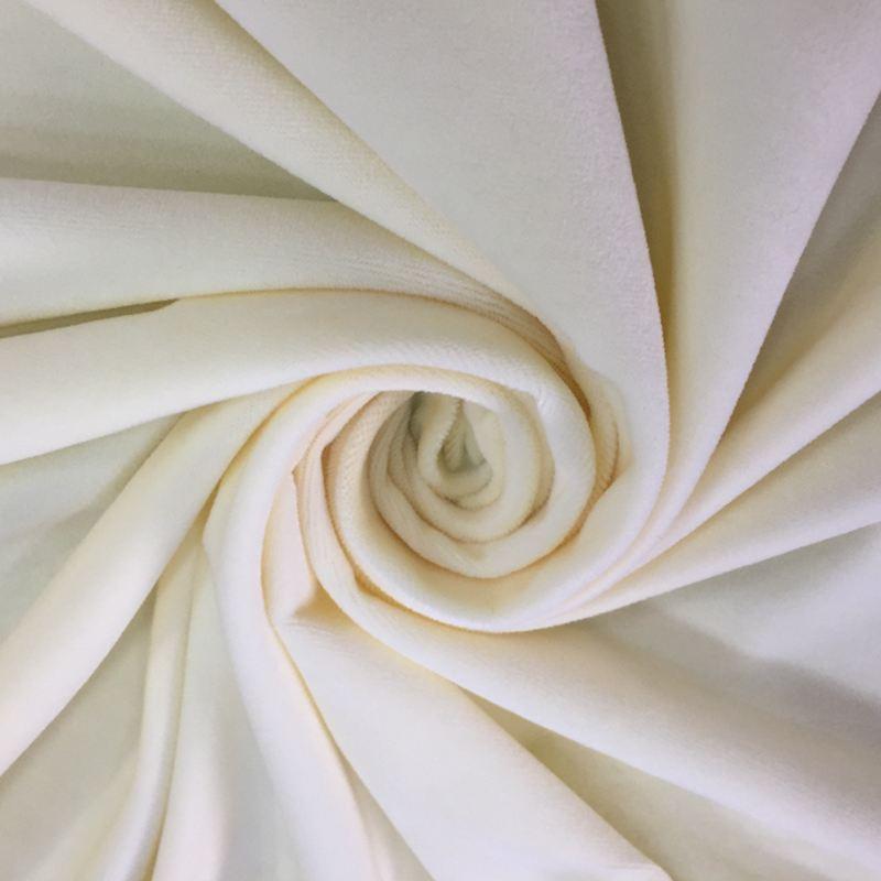 涤纶绒布滤袋