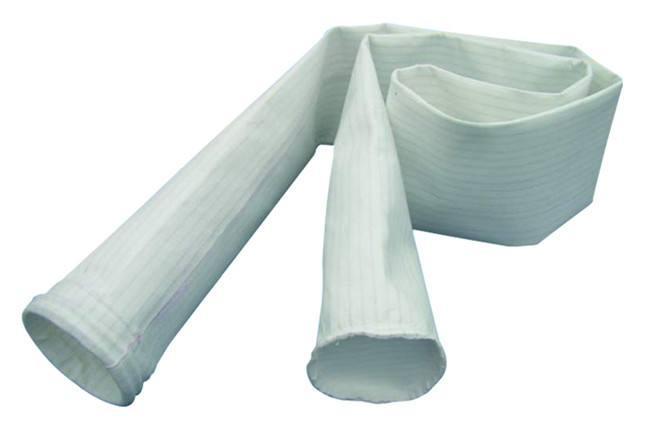 优质涤纶滤袋